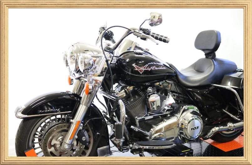 Tutorial Video How To Install Handlebars Amp Grips On Harley