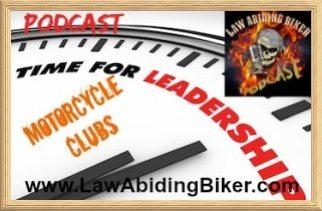 Leadership-Biker-Motorcycle-Clubs-300x189