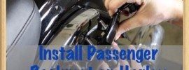 INSTALL PASSENGER BACKREST VIDEO copy 2