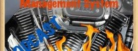 Harley Motor Heat Reduction Podcast Art
