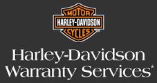 harley davidson extends clutch warranty on 2014-2015 models