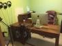 LAB Podcast Media Studio 3rd Phase