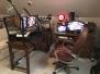 LAB Podcast Media Studio 5th Phase