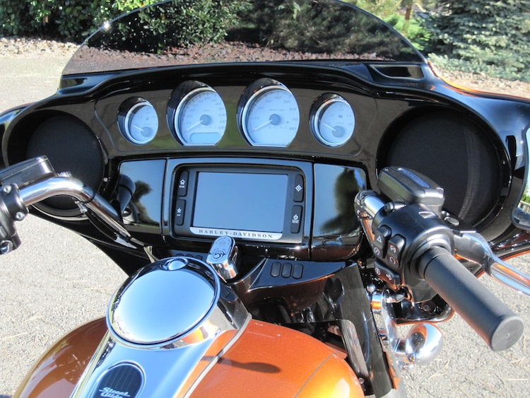 street glide special 4 2015 & 2014 street glide special review,pictures, & video  at soozxer.org