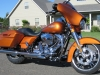 street-glide-special-1