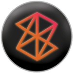 Zune_Dock_Icon_by_kjcreations