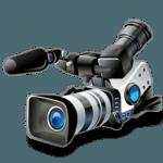 VIideo Camera