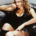 Law Abiding Biker Motorcycle Podcast Drea de Matteo 1
