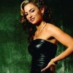 Law Abiding Biker Motorcycle Podcast Drea de Matteo 2