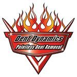 Dent-Dynamics