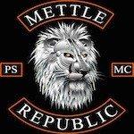 Mettle Republic Motorcycle Club