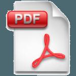 Rockford Fosgate Boom Box Flash Advisory