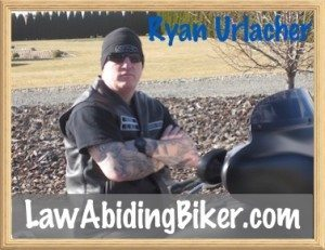 VIDEO-How to Install Heated Hand Grips on a Harley Davidson on 2011 freightliner wiring diagrams, 2008 harley-davidson schematics and diagrams, 2011 gmc wiring diagrams, 2011 volvo wiring diagrams, 2011 ford wiring diagrams,
