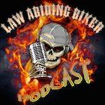 LAB Podcast 150