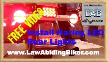 Harley-Rear-LED-Signals-Video-Podcast