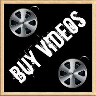 Buy Videos Art