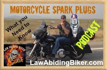 Spark-Plugs-Motorcycle-Podcast