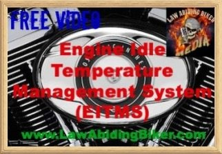 Engine-Idle-Temperature-Management-System-300x202
