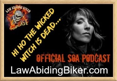GEMMA-SONS-OF-ANARCHY-PODCAST