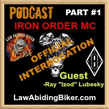 Podcast-Iron-Order-Motorcycle-Club-Interview-Part-1