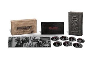 soa dvd package