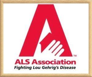 ALS Image