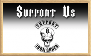 support iron order