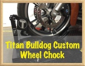 Titan Wheel Chock 2 copy