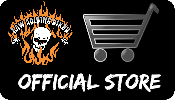 Official Law Abiding Biker Store
