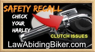 Law-Abiding-Biker-Motorcycle-Podcast-2014-Harley-Davidson-Hydraulic-Clutch