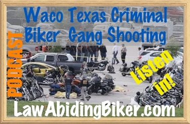 Waco-Texas-Biker-Gang-Shooting