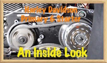 Harley Starter Demonstration copy