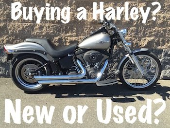 Buy new or used harley davidson Art podcast