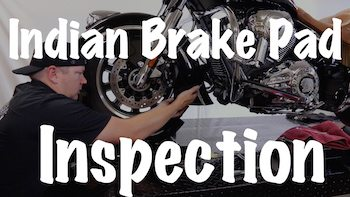 Indian Brake Panel Inspect YT copy