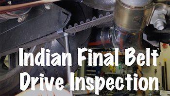 Indian Final Belt Drive ART YT copy
