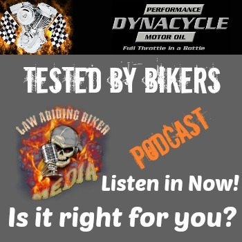 dyana cycle oil testing podcast art