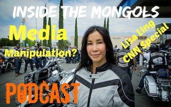 Inside Mongols Motorcycle Biker Club Podcast Art copy