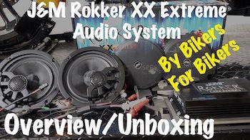 J&M Amp & Speaker Unboxing YT copy