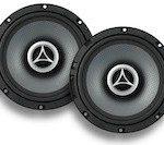 cycle sound speakers harley