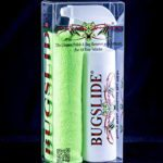 bugslide harley cleaner polisher shop kit copy
