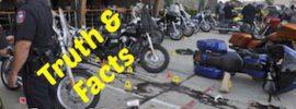 twin peaks waco texas crime scene