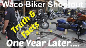 biker shooting Archives - Law Abiding Biker Podcast
