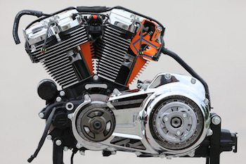 2017-harley-davidson-milwaukee-eight-fast-facts-15