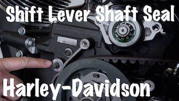 harley-davidson-shift-shaft-seal-replace-video-yt-copy