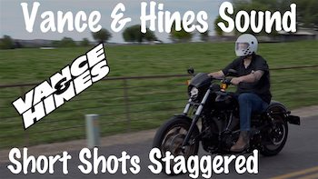 vance-hines-short-shots-staggered-sound-art-copy