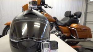 motovlog-gopro-cams