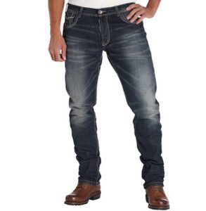 rokker-red-selvage-riding-jeans-video-review-biker