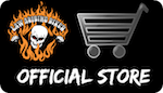 official-law-abiding-biker-store-small-150