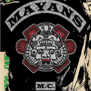 Mayans-MC-New-Series-Logo.png