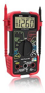 Video How To Easily Test Your 12 Volt Motorcycle Battery Charging System With A Multimeter Voltmeter